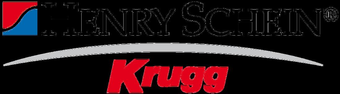 Henry Schein Krugg