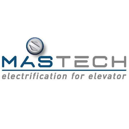 Mastech