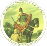 Cooperativa Edificatrice San Martino