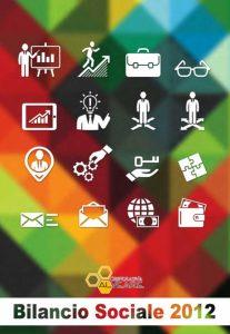 bilancio-sociale-2012