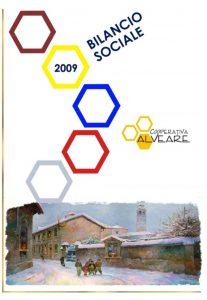 bilancio-sociale_2009