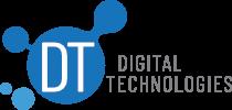 Logo_DT_def